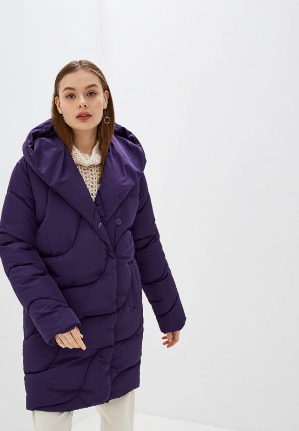 купить Куртка утепленная Doctor E Doctor E MP002XW121A8 дешево