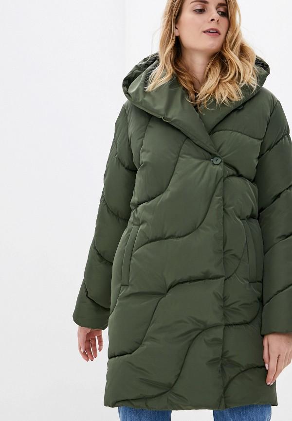 купить Куртка утепленная Doctor E Doctor E MP002XW121A9 дешево