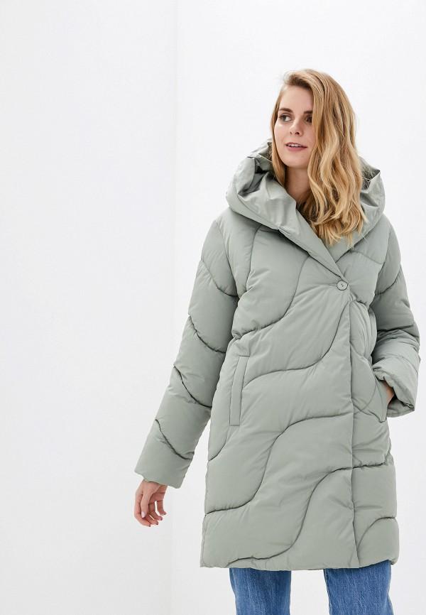 купить Куртка утепленная Doctor E Doctor E MP002XW121AC дешево