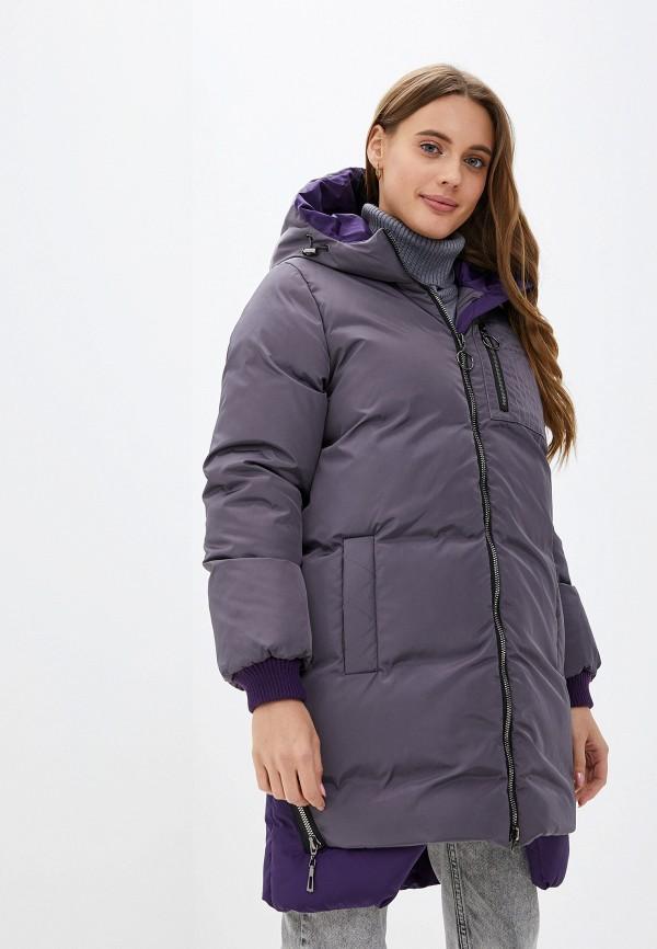 купить Куртка утепленная Doctor E Doctor E MP002XW121AH дешево
