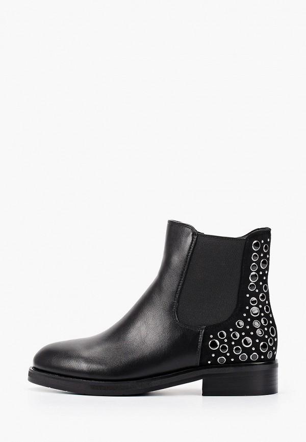 купить Ботинки Inario Inario MP002XW121DJ по цене 6300 рублей