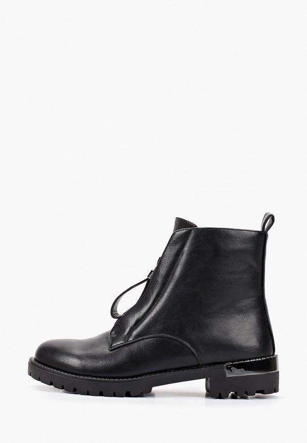 купить Ботинки Inario Inario MP002XW121DK по цене 5700 рублей