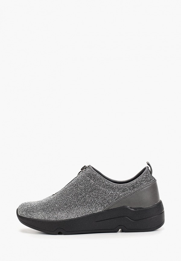 купить Ботинки Inario Inario MP002XW121EF по цене 4700 рублей