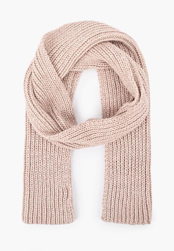 женский шарф marhatter, бежевый
