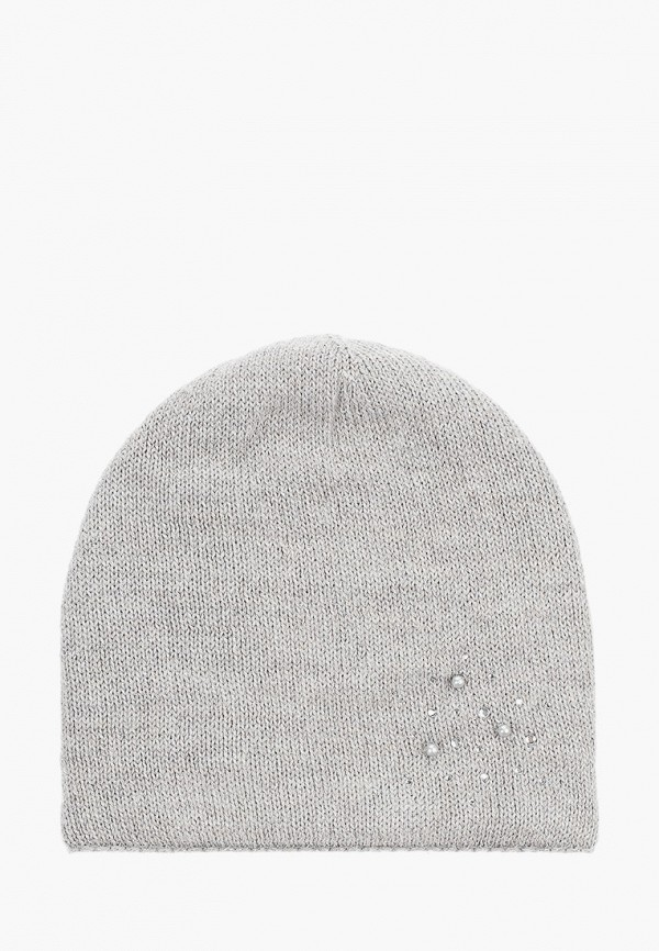 Шапка marhatter marhatter MP002XW121IS шапка мужская marhatter цвет серый размер 57 59 mmh6469 2