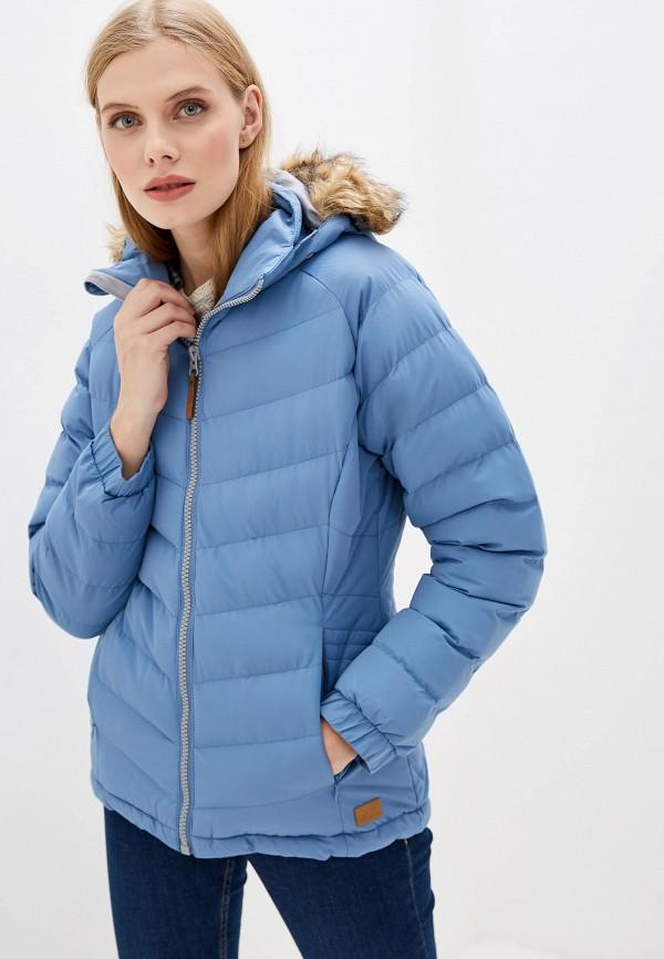 Куртка утепленная Trespass Trespass MP002XW121OH куртка trespass baldwin