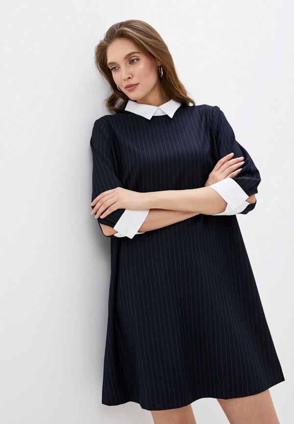 Платье DanMaralex DanMaralex MP002XW121VM цена 2017