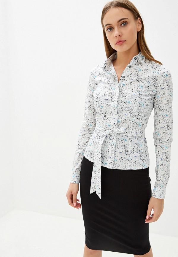 Рубашка Sugarlife