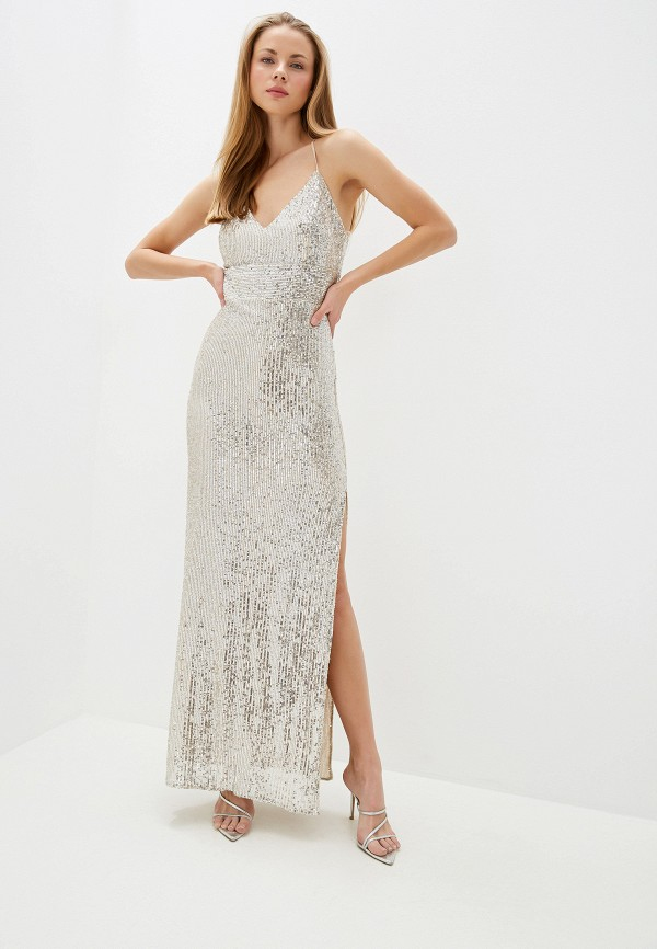 Платье Joymiss Joymiss MP002XW121ZG платье joymiss joymiss mp002xw0q9t2