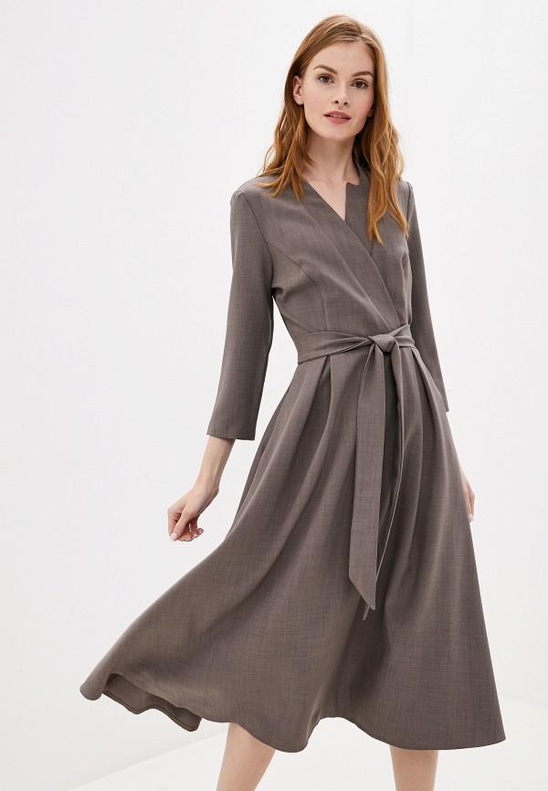 Платье Lamiavita Lamiavita MP002XW1220D