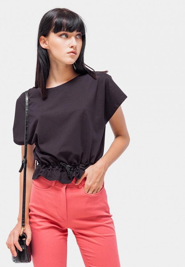 Блуза Dorogobogato Dorogobogato MP002XW12269 блуза dorogobogato dorogobogato mp002xw15kni