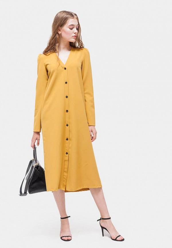 Платье Dorogobogato Dorogobogato MP002XW1226G платье dorogobogato dorogobogato mp002xw1g17g