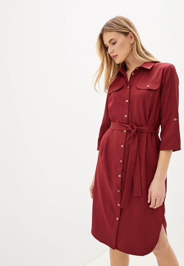 Платье Adele Fashion Adele Fashion MP002XW122B0 adele fado палантин