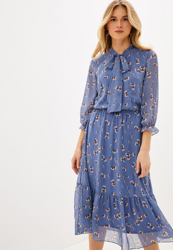 Платье Adele Fashion Adele Fashion MP002XW122B6 стоимость