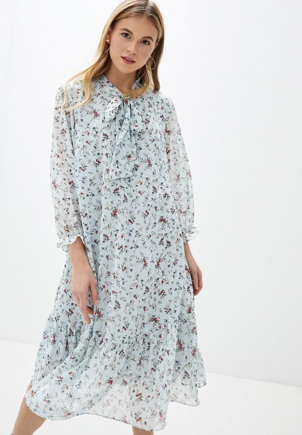 Платье Adele Fashion Adele Fashion MP002XW122BE adele fado палантин