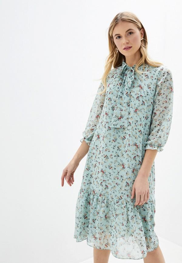 Платье Adele Fashion Adele Fashion MP002XW122BF adele fado палантин