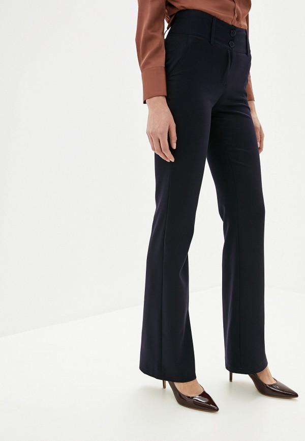 Брюки Adele Fashion Adele Fashion MP002XW122BK adele fado палантин