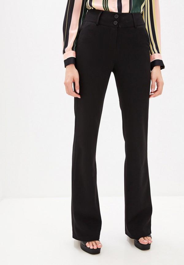 Брюки Adele Fashion Adele Fashion MP002XW122BL брюки adele fashion adele fashion mp002xw0olyy
