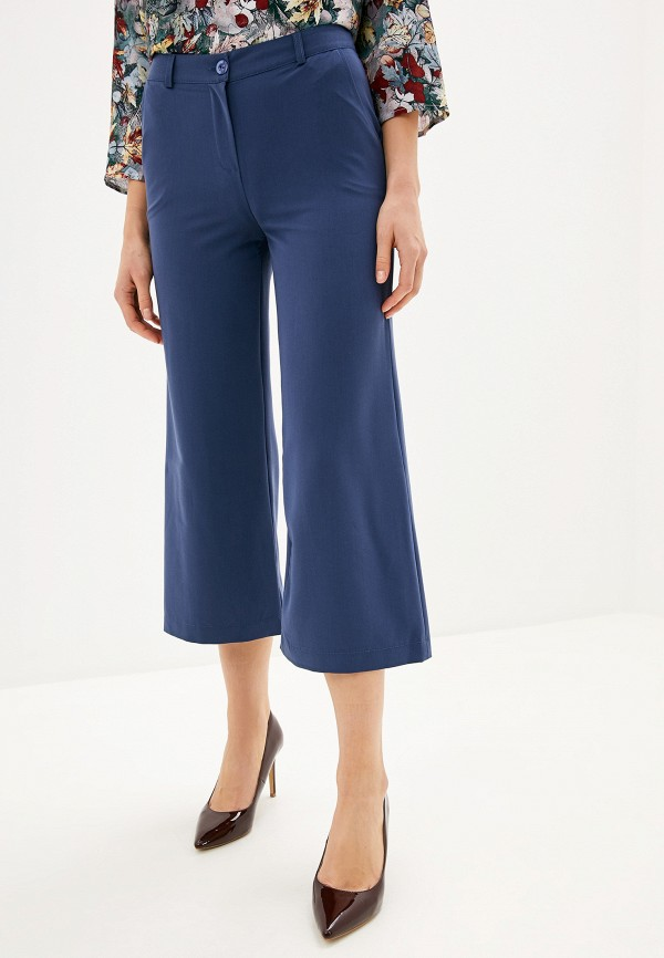 Брюки Adele Fashion Adele Fashion MP002XW122BM