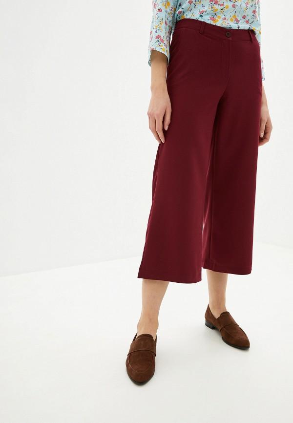 Брюки Adele Fashion Adele Fashion MP002XW122BN брюки adele fashion adele fashion mp002xw0olyy