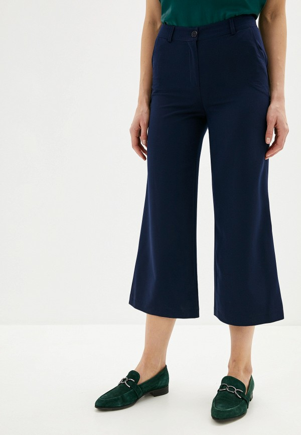 Брюки Adele Fashion Adele Fashion MP002XW122BO брюки adele fashion adele fashion mp002xw0olyy