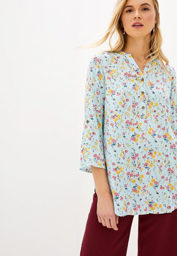 Блуза Adele Fashion Adele Fashion MP002XW122BQ adele fado палантин