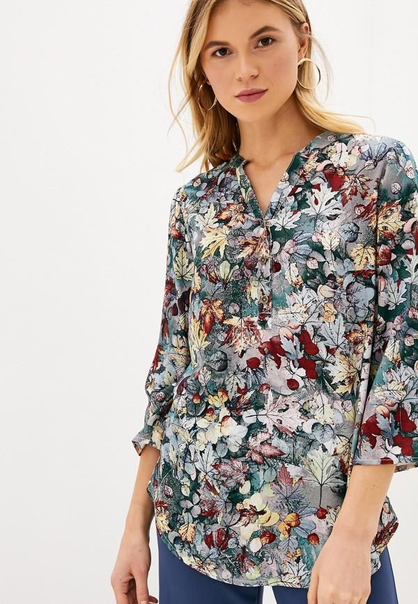 Блуза Adele Fashion Adele Fashion MP002XW122BS adele fado палантин