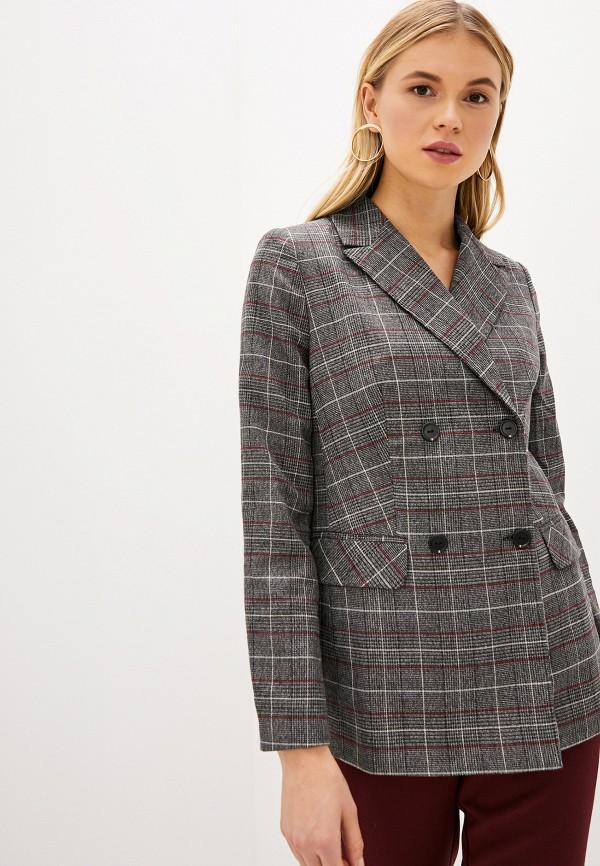 Пиджак Adele Fashion Adele Fashion MP002XW122BV adele fado палантин