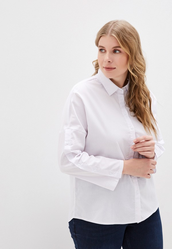 Рубашка Bezko