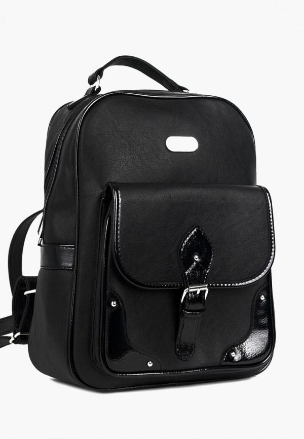 Рюкзак Vita Vita MP002XW122HW рюкзак vita vita mp002xw0tmtf