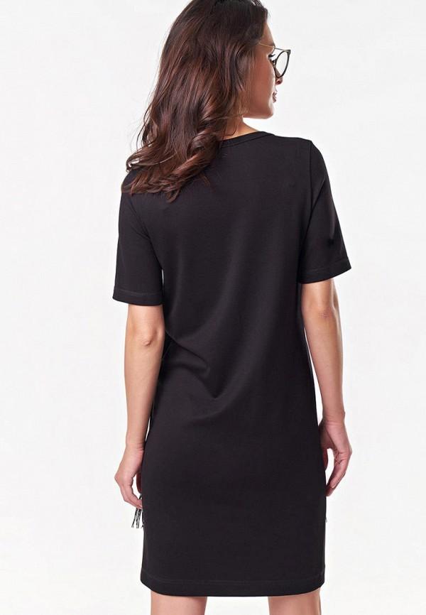 черные платья фото дизайнеров этом сами