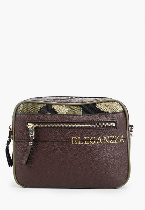Сумка Eleganzza Eleganzza MP002XW122LZ стоимость