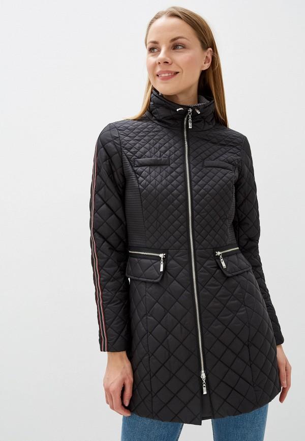 Куртка утепленная Madeleine