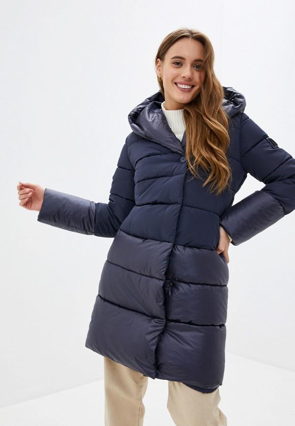 купить Куртка утепленная Doctor E Doctor E MP002XW122RV дешево