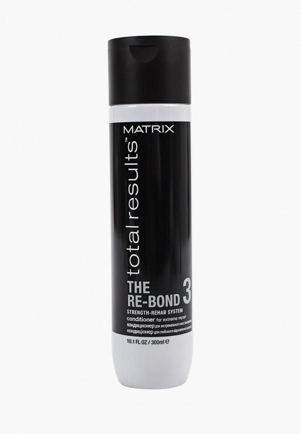Кондиционер для волос Matrix Matrix MP002XW122UI matrix 35029