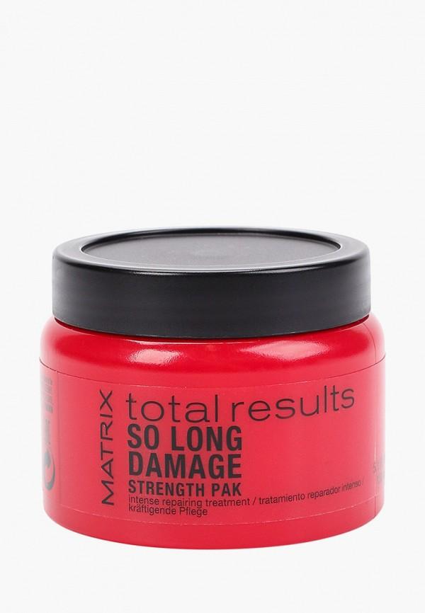 Маска для волос Matrix Matrix MP002XW122UJ цена