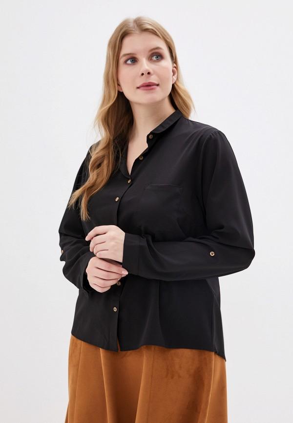 цена на Блуза Chic de Femme Chic de Femme MP002XW123IR