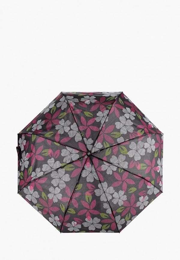 Зонт складной Zemsa Zemsa MP002XW123MM зонт складной zemsa zemsa mp002xw13drd
