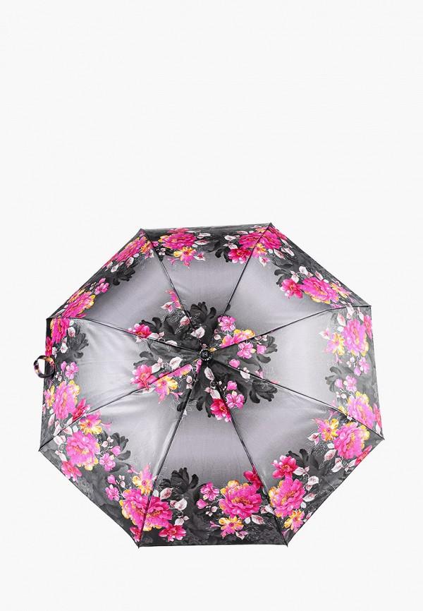 Зонт складной Zemsa Zemsa MP002XW123MQ зонт складной zemsa zemsa mp002xw13drd