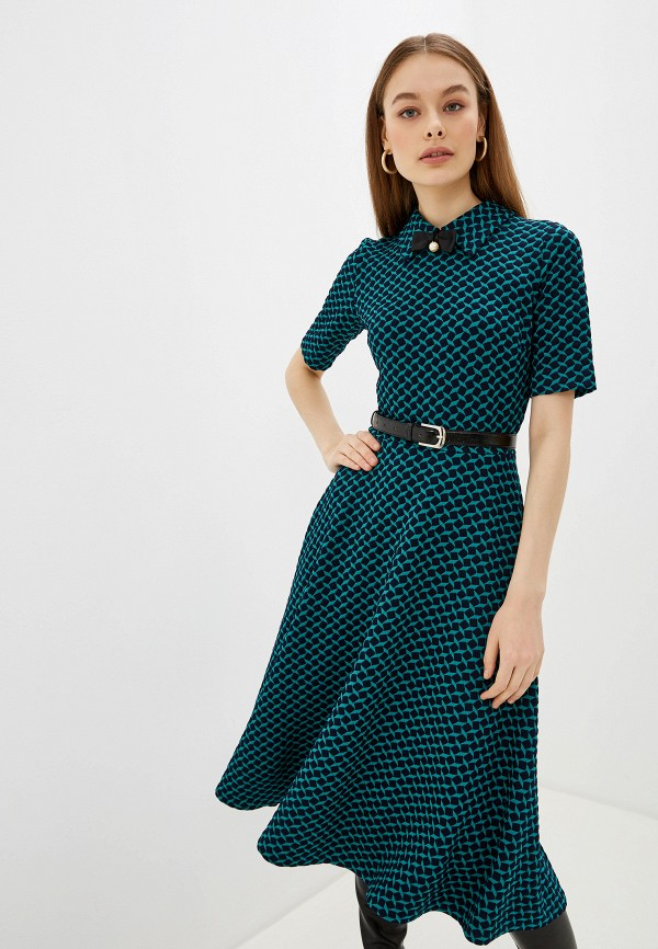 купить Платье Арт-Деко Арт-Деко MP002XW123VM по цене 10190 рублей