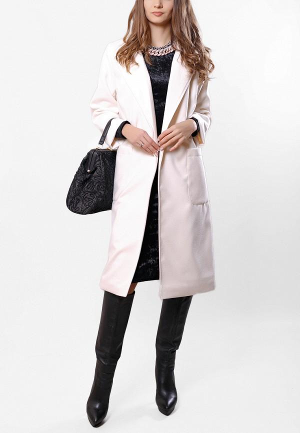 Пальто SFN