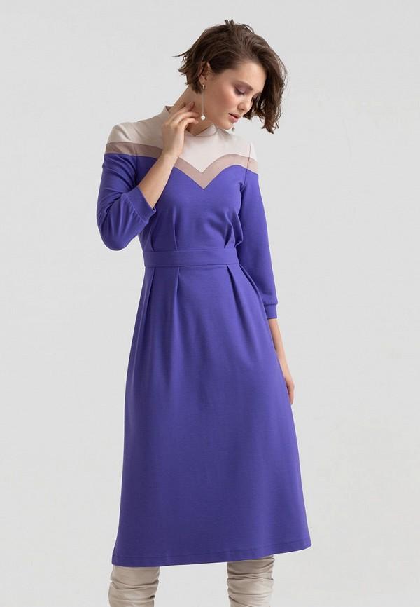 Платье Lova Lova MP002XW125I0 платье lova lova mp002xw18tzg