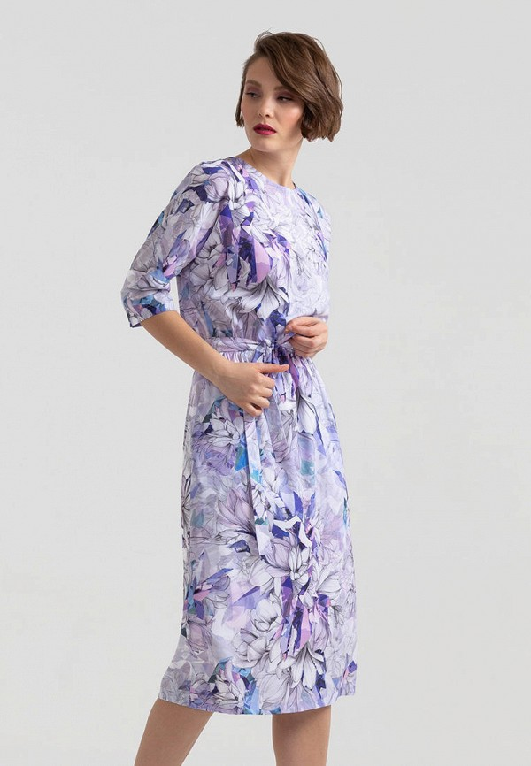Платье Lova Lova MP002XW125I3 платье lova lova mp002xw18tzg
