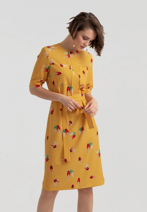 Платье Lova Lova MP002XW125I9 платье lova lova mp002xw18tzg
