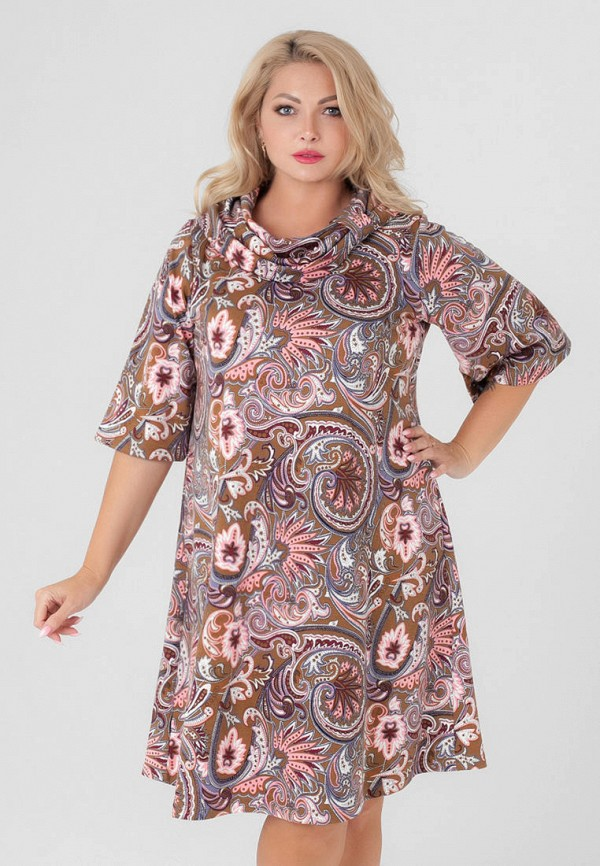 Платье Sparada Sparada MP002XW125N3 платье sparada sparada mp002xw01q5n