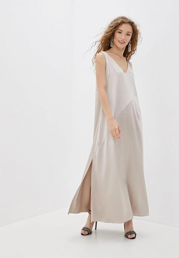 Платье Olga Skazkina Olga Skazkina MP002XW125O5 платье olga skazkina olga skazkina mp002xw13lzy