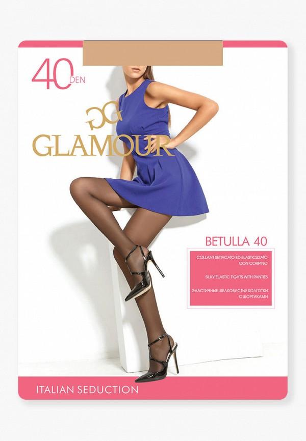 Колготки Glamour Glamour MP002XW125OX