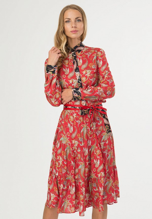Платье Yaroslavna Yaroslavna MP002XW12B7M платье yaroslavna yaroslavna mp002xw1as3c