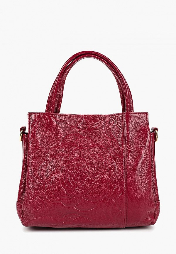 Фото - Женскую сумку Cheribags фиолетового цвета