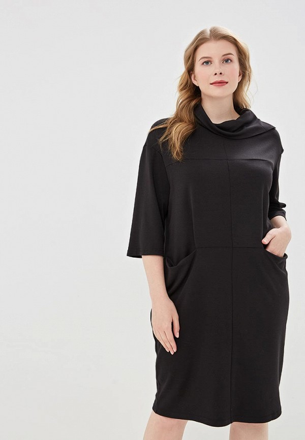 Платье Olsi Olsi MP002XW12BCF куртка olsi куртка